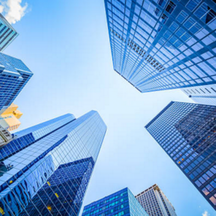 Commercial Real Estate Lawyer in Regina